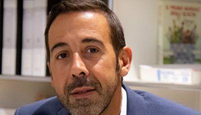 Il 2021 visto da Luca Crisà, Direttore Strategie e Innovazione per il Gruppo Trivellato