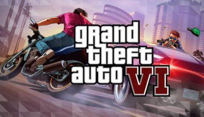 AAA Cercasi game tester per il prossimo Grand Theft Auto 6