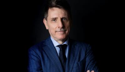 Marco Saltalamacchia nuovo presidente del Gruppo Koelliker