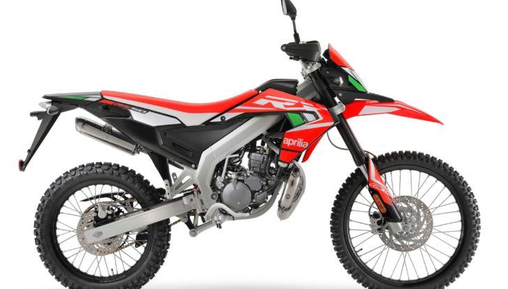 RX 50
