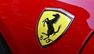 La Ferrari ritorna nel Mondiale Endurance: correrà a Le Mans dal 2023!