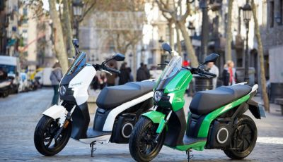 Moto e scooter elettrici: il bollo si paga dopo i primi 5 anni gratuiti?