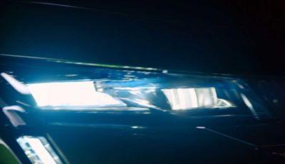 Peugeot 308 2021: la terza generazione pronta al debutto