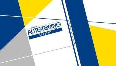 """Autotorino lancia l'Academy """"Start Me Up"""" per i talenti della vendita"""