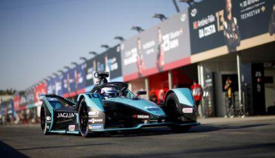 Formula E 2021, ePrix di Roma: gli orari TV Mediaset e Sky