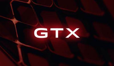 Volkswagen ID.4: la GTX pronta al debutto