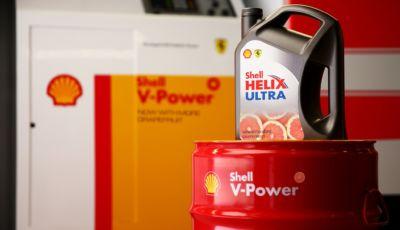 F1: entro il 2025 arriva il carburante eco-sostenibile