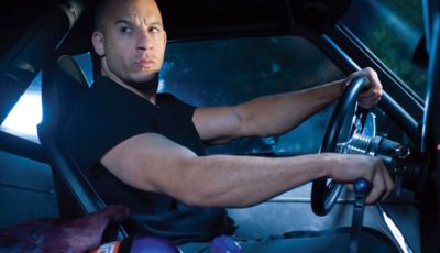 Fast and Furious: la saga si concluderà con l'11° capitolo del 2024