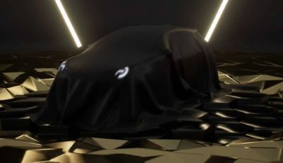 Ford Puma ST: la Special Edition la potete progettare voi!