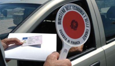 Patente sospesa: tutto quello che bisogna sapere per tornare a guidare