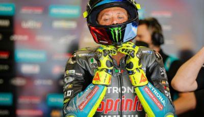 Valentino Rossi verso il ritiro? Intanto in Petronas cercano il sostituto