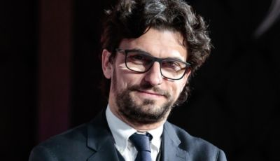 Infomotori.com intervista Eugenio Franzetti, Managing Director DS Italy (Stellantis)