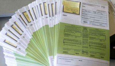 Carta Verde Assicurazione: quando è obbligatoria per viaggiare in auto