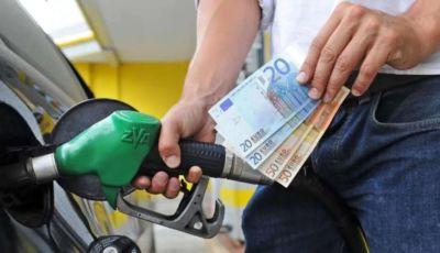 Prezzi benzina a 1,65 Euro al Litro: quando si ferma la corsa al rialzo?