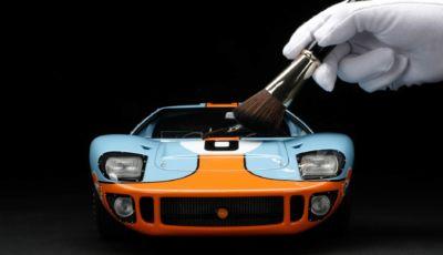 Amalgam celebra Le Mans con una collezione di modellini… dai prezzi stratosferici!