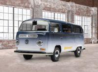 AMBIENC3: il concept del Volkswagen T2 del futuro