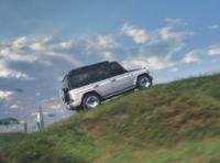Mercedes EQG: la concept che è già un'icona di stile